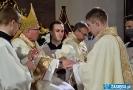 2020-05-30 - Święcenia Kapłańskie - Łomża
