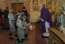 2020-12-20 - Betlejemskie Światło Pokoju
