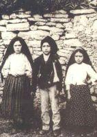 Łucja, Franciszek i Hiacynta