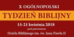 b_300_200_16777215_00_http___www.parafia.czerwonka.pl_images_Tydzien-Biblijny.jpg