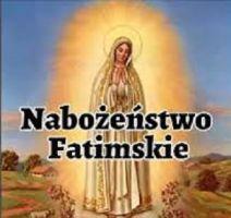 b_300_200_16777215_00_images_2020-11-13-Nabozenstwo-Fatimskie.jpg