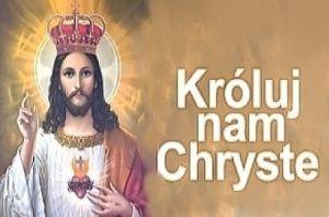 b_300_200_16777215_00_images_2020-11-23-Uroczystosc-Chrystusa-Krola-Wszechswiata.jpg