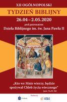 b_300_200_16777215_00_images_Niedziela-Biblijna-02.jpg