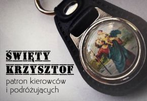b_300_200_16777215_00_images_img_Sw-Krzysztof-.jpg