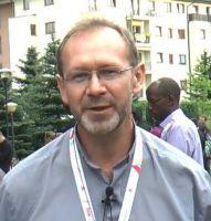 b_300_200_16777215_00_images_ks-Tadeusz-Popioek-SAC.jpg