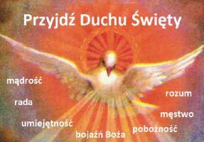 b_300_200_16777215_00_images_Duch-Swiety.jpg