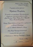 b_300_200_16777215_00_images_Zaproszenie-na-Swiecenia-Kaplanskie.jpg